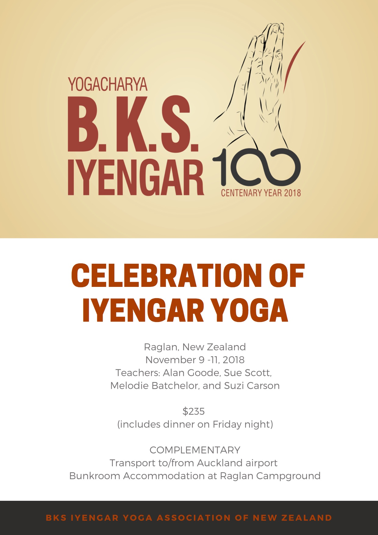 how to become a bikram yoga teacher australia